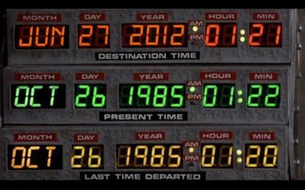 backtothefuture_2261121b